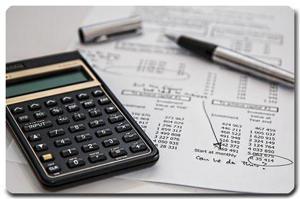 Retirement Fund Calculator